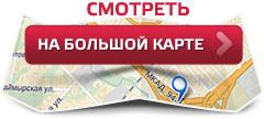 Курс доллара в банках томска